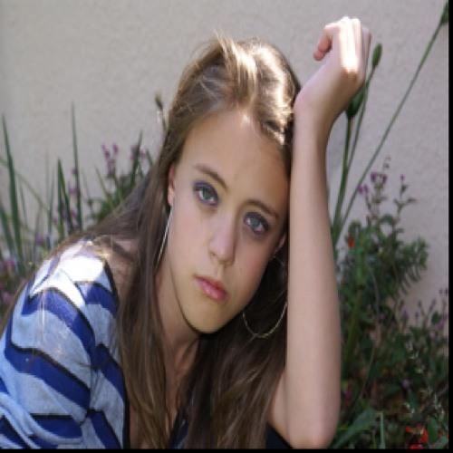 domf16's avatar