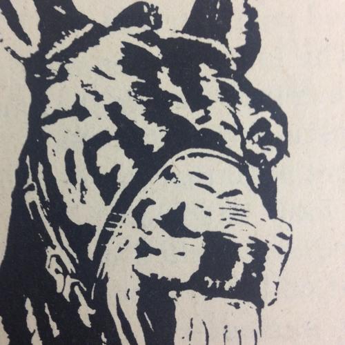 linckinator's avatar
