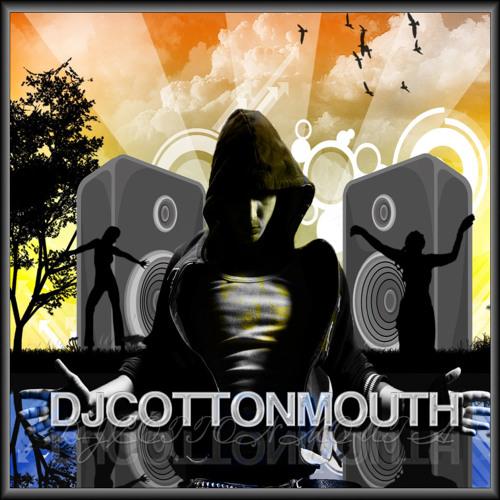 DJCottonmouth's avatar