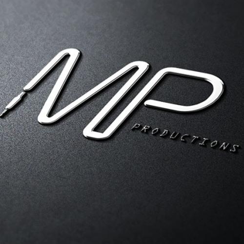 M.P. PRODUCTIONS's avatar