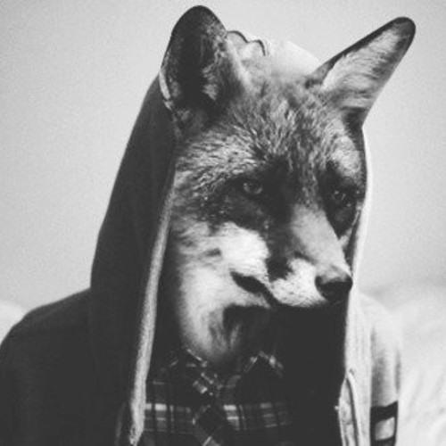 DJFox's avatar