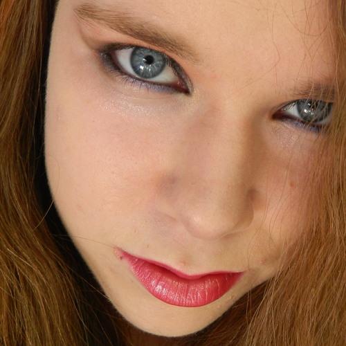 Lydia Ruth Mitton's avatar