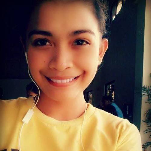 Maricris Avan's avatar