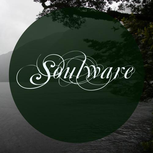 SOULWARE's avatar
