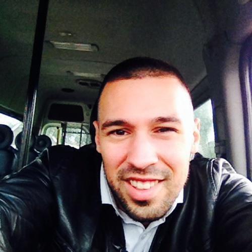 marouan187's avatar
