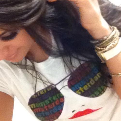 Gisele Correia Mendes's avatar