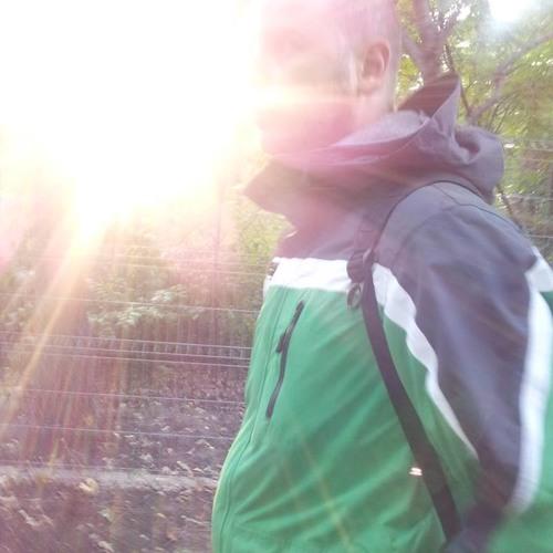 Zoltan Varadi's avatar