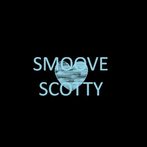SmooveScotty's avatar