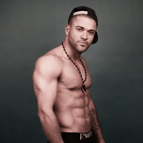 Thiago Pereira 76's avatar