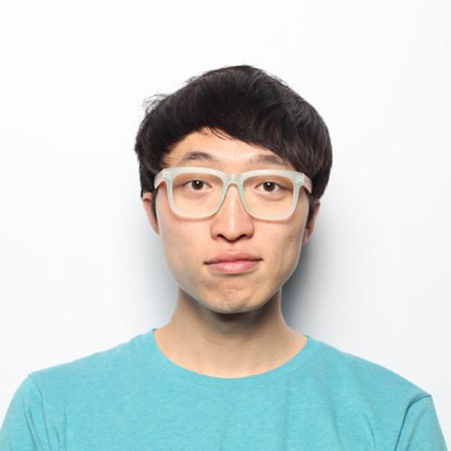 Jaewon Jang's avatar