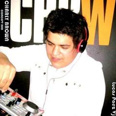 Lucas Paez
