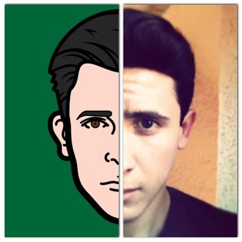 user684474677's avatar