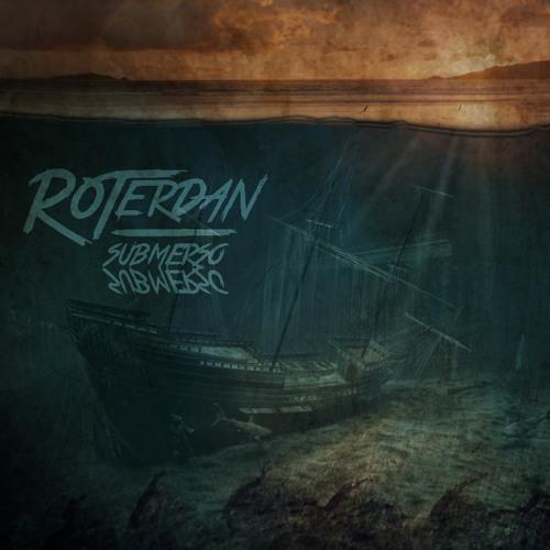 Roterdan's avatar