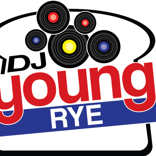 YoungRyeBread's avatar