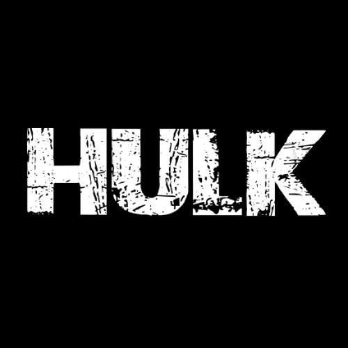 Dj Hulk's avatar