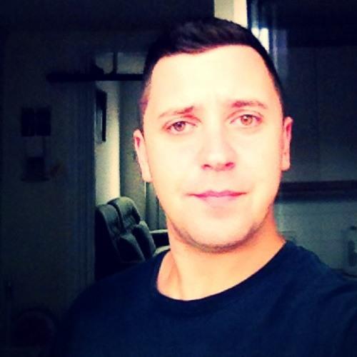 Atsigauk's avatar