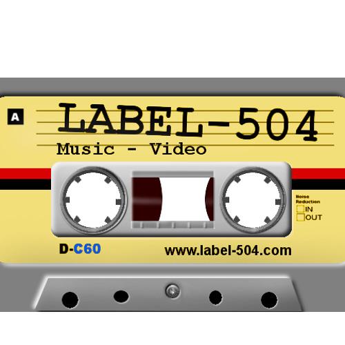 LABEL-504's avatar