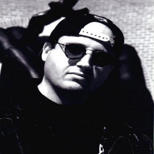 JimStraynge's avatar