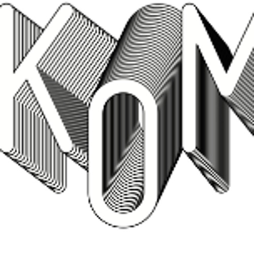 kom.post sounds's avatar