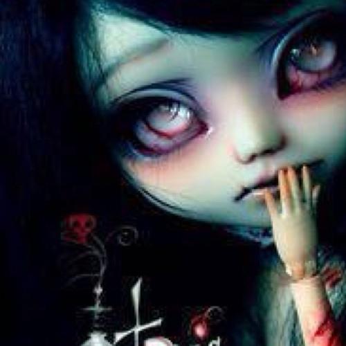 user659554116's avatar