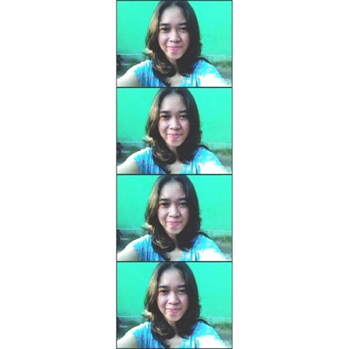 Shanaz Onecha's avatar