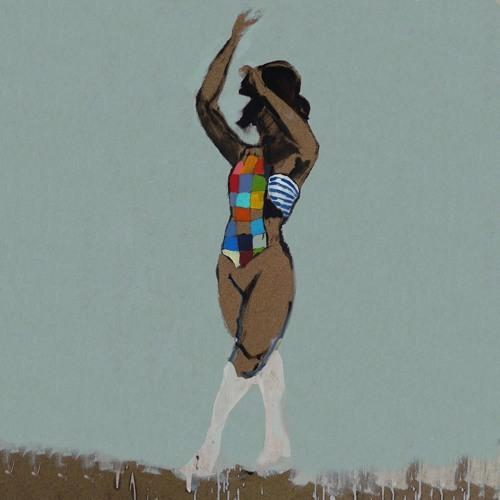 SixToes's avatar