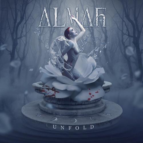 AlmahOfficial's avatar