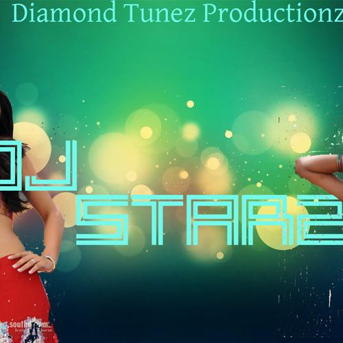 DJ STARZ's avatar