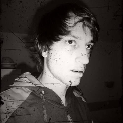 Mr Angelo #'s avatar