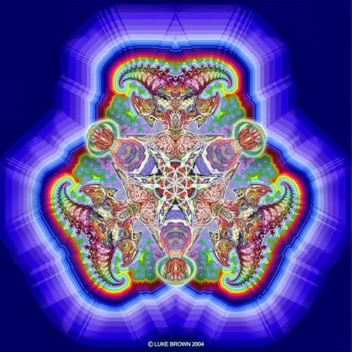 Shivantra's avatar