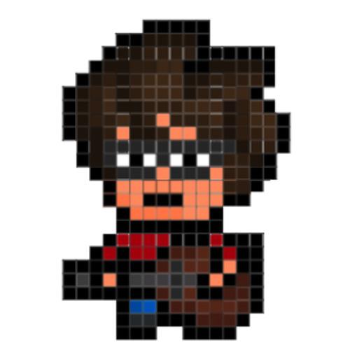 Gorram Timebomb's avatar