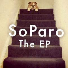 SoParo