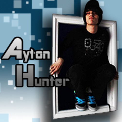 AytonHunter's avatar