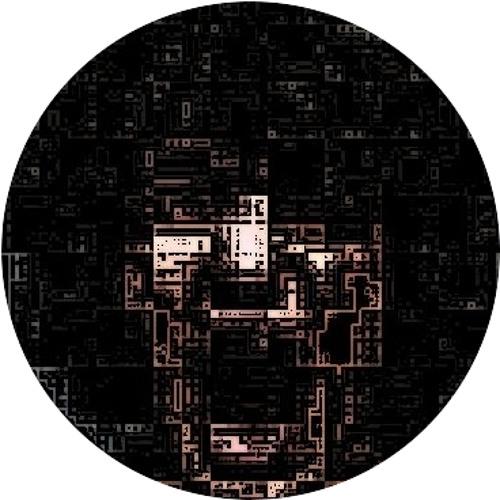 IPandateen's avatar