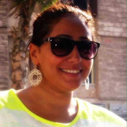 Marina Gabra's avatar