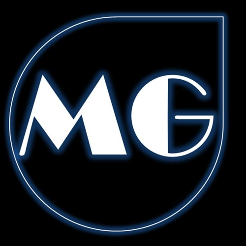 MG In The House's avatar