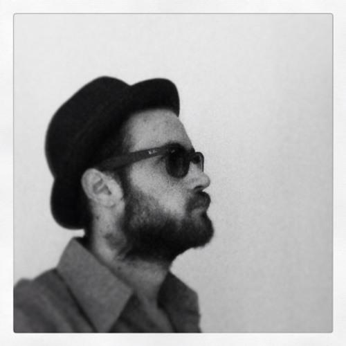 BeardyBeaver's avatar