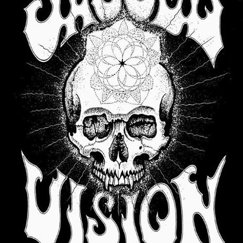 Jagged Vision's avatar
