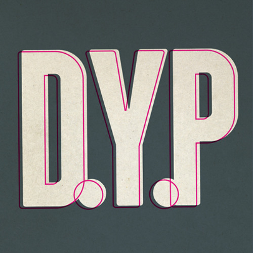 DYP's avatar