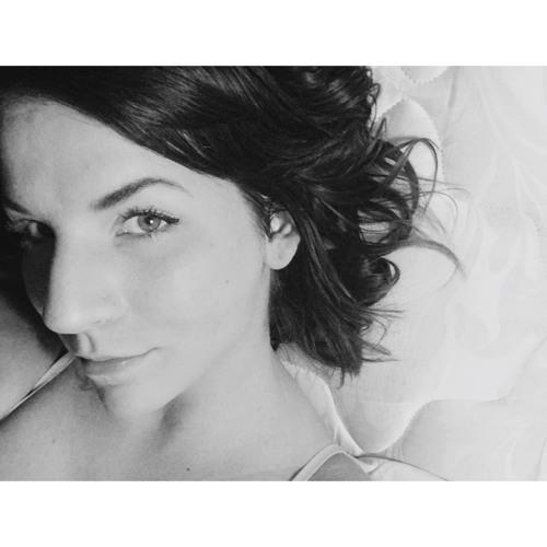 Alicia Skillman's avatar