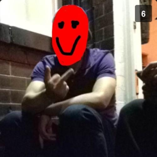 TinieMassive's avatar