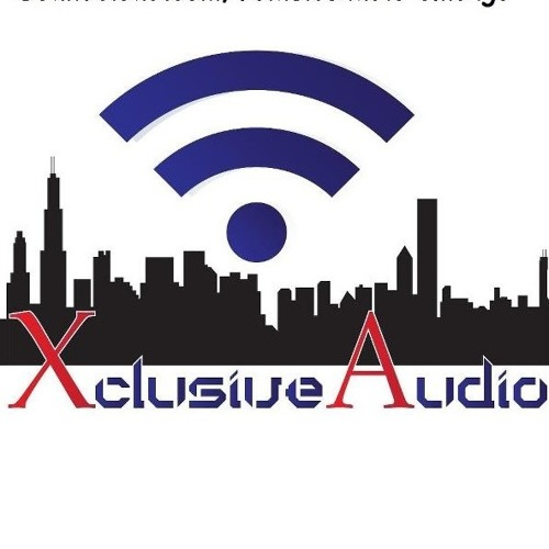 XclusiveAudio (Chicago)'s avatar