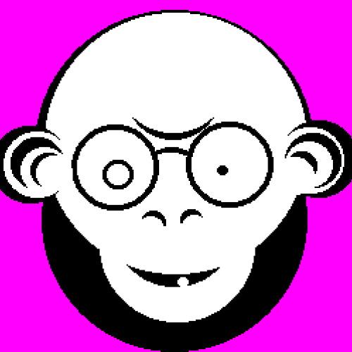 Loaderror's avatar