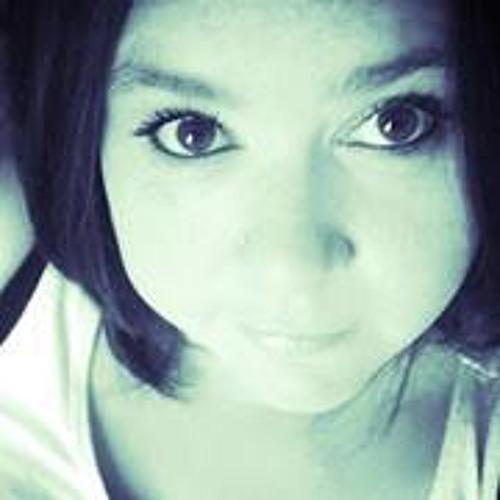 Nikkiasjl's avatar
