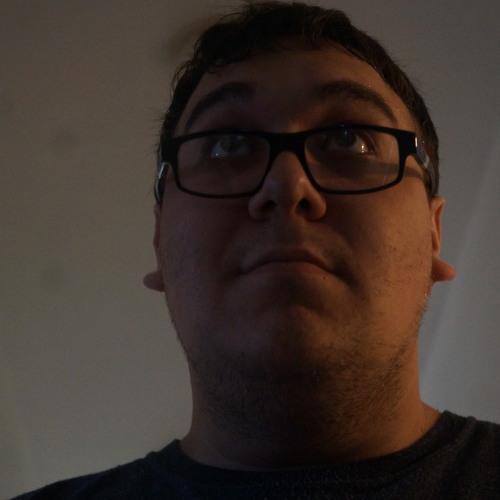 Nicholas Von Ehrenhelm's avatar