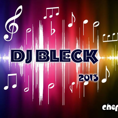 DJBLECK's avatar