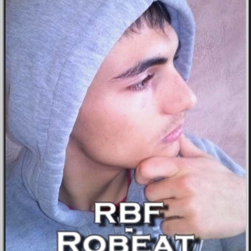 RBF Le Kbanon's avatar