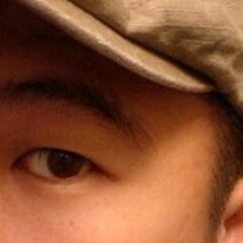g-heavy's avatar