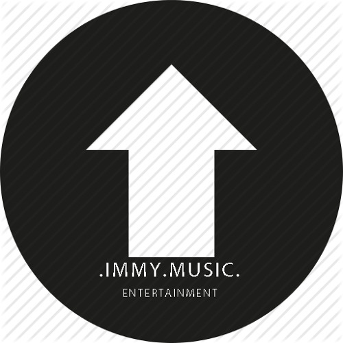 ImranMohd's avatar