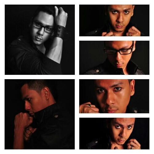 Amran Ibrahim Rashidi's avatar